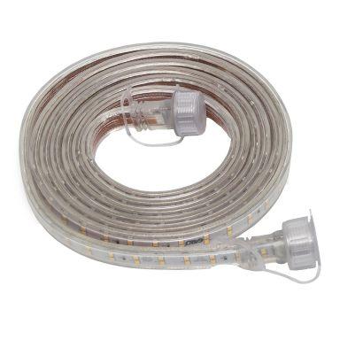 Garo Elflex 110062 LED-slinga 230V