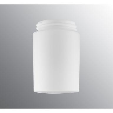 Ifö Electric Opus Glaskupa 116x148x99 mm