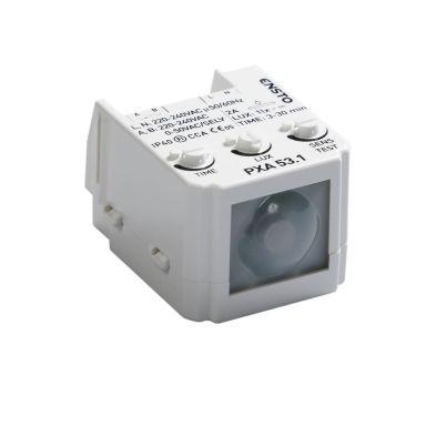 Ensto AVL100 Reservdelspaket för PIR