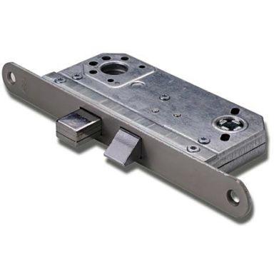 ASSA 8765-50Z Låshus 150 mm, sym.