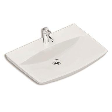 Ifö 15172100 Tvättställ