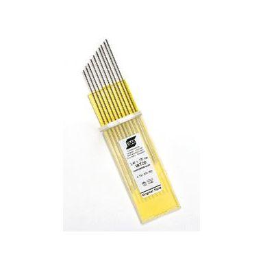ESAB GOLD PLUS WL 15 Tig-elektrodi