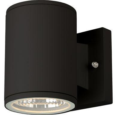Westal LED Heron I Väggarmatur 6W, 220-240V, 3000K, 854 lm