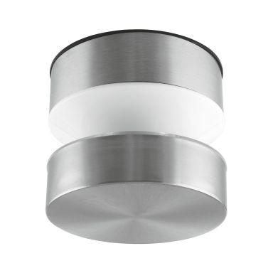 LEDVANCE LED Surface Pole Tak- & väggarmatur 6W, 3000K, 360 lm