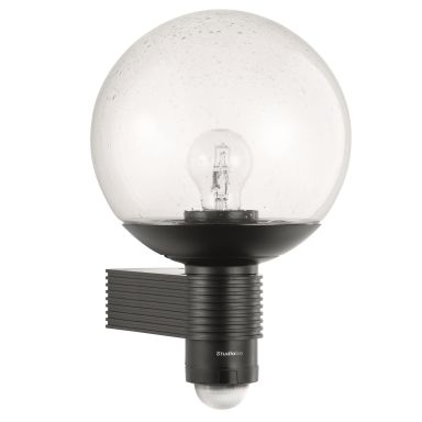 Steinel L400S Detektorlampa IP44, klass II