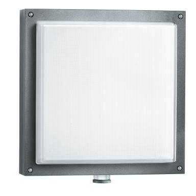 Steinel 53000 Veggarmatur med multisensor