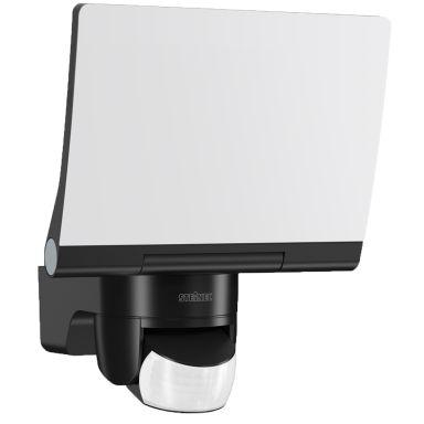Steinel 30049 Lyskaster LED, sensor, 20 W, 4000 K