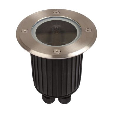 Scan Products Terra Markspotlight max 8 W LED, IP67, GU10