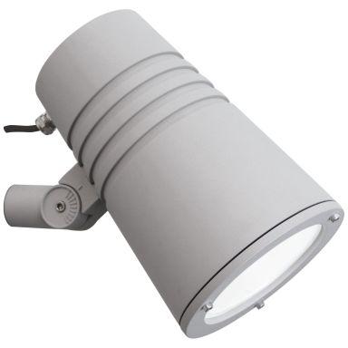 SG Armaturen Wax Strålkastare LED, 15W, 3000K, 1400 lm