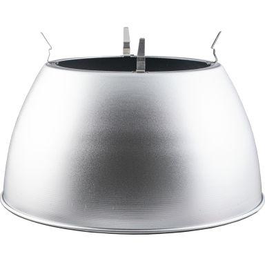 Designlight HB-150-200-AR Reflektor aluminium