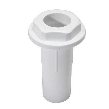 Gustavsberg NC-8 Lockmutter till Toalettstol modell NC