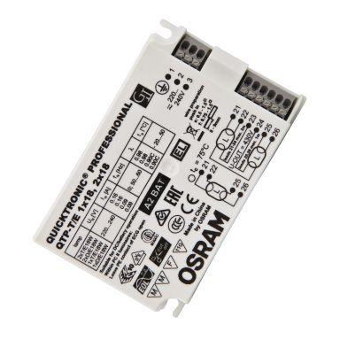 LEDVANCE Quicktronic Professional M HF-don