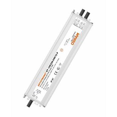 Osram LED Optotronic Driver 12V