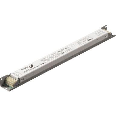 Philips HF-Regulator II 1-10V TL-D HF-don för T8, reglerbart, 1-10V