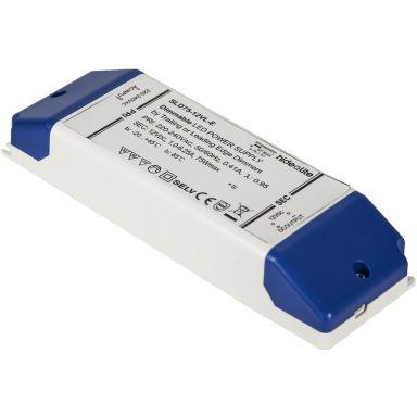 Hide-a-Lite LED-dimtrafo SLD FDIM Transformator