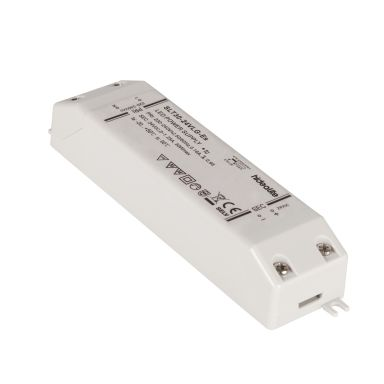 Hide-a-Lite LED-trafo SLT Transformator