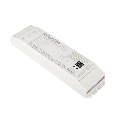 Hide-a-Lite 7981875 LED-himmentimen muunnin DALI/PUSH 24 V 120 W