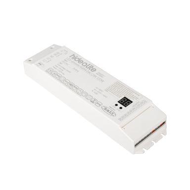 Hide-a-Lite 7981881 LED-dimmetrafo RGB DALI 24 V 120 W