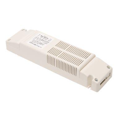 Hide-a-Lite 7984443 LED-dimmetrafo MDR 24 V 60 W