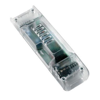 Hide-a-Lite 7985174 LED-dimmer slave, enkeltfarge
