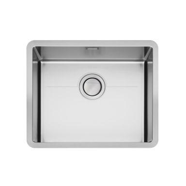 Stala MX-50 Diskho rostfri