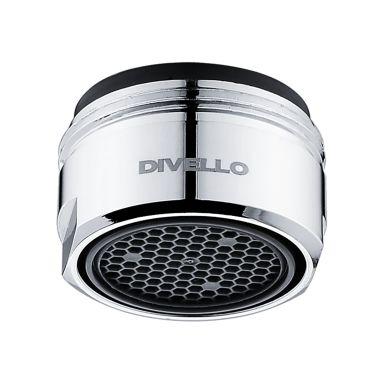 Divello Basic Strålsamlare för köks- och tvättställsblandare