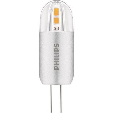 Philips Corepro LEDcapsule LV LED-stift 2 W