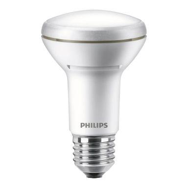 Philips Corepro LEDspot MV R63 Spotlight 5,7 W, E27-sockel
