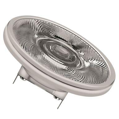 Osram PARATHOM Pro LED-lampa