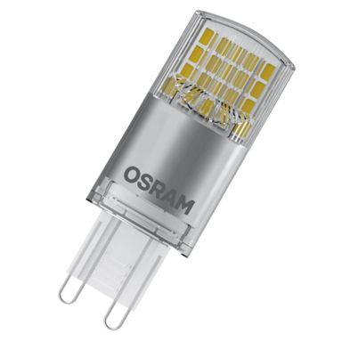 Osram PARATHOM LED PIN G9 LED-valo