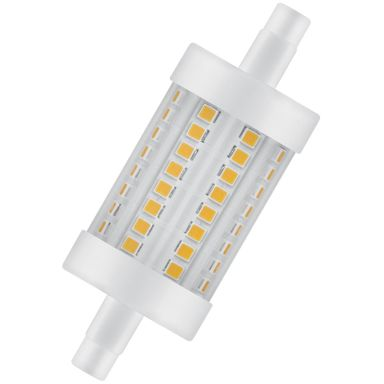 Osram PARATHOM DIM LINE R7s LED-lampa
