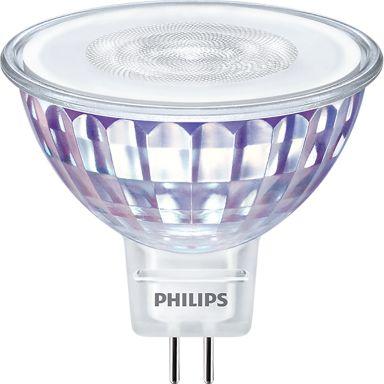 Philips LEDspot Spotlight 5,5 W