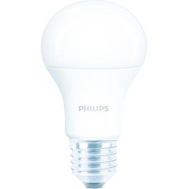 Philips Dimtone Master LEDbulb LED-lampa 4,3 W