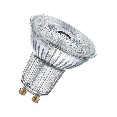 Osram PARATHOM DIM PAR16 80 LED-reflektorlampa