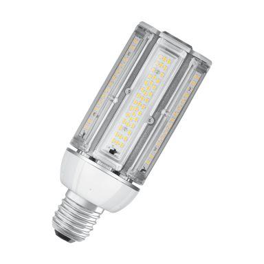 Osram HQL LED PRO LED-ersättare E27