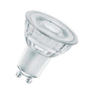 Osram PARATHOM PAR16 GLOWdim LED-lampa 36°, 4,6W/827