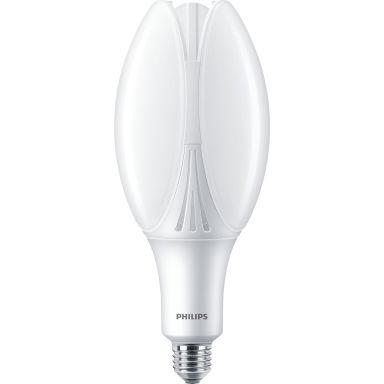 Philips TrueForce Core LED PT LED-lampa 27 W, 3000 lm