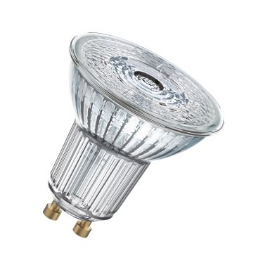 Osram Parathom PAR16 50 LED-reflektorlampa 36°, 5.5W, GU10