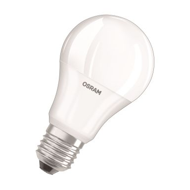 Osram PARATHOM CLA LED-lampa 2700K, E27