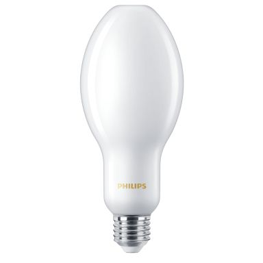 Philips HPL LED-lampa