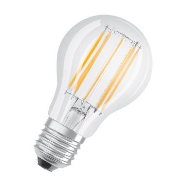 Osram PARATHOM Normal LED-lampa 10 W, 1521 lm, 2700 K