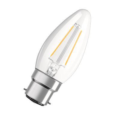 Osram Parathom 8295379 LED-valo 4 W, 2700 K