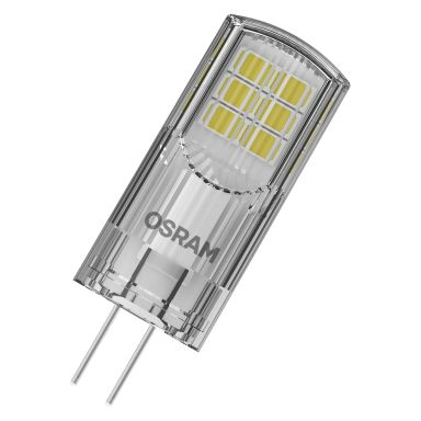 Osram Parathom LED-valo 2,6 W, 2700 K