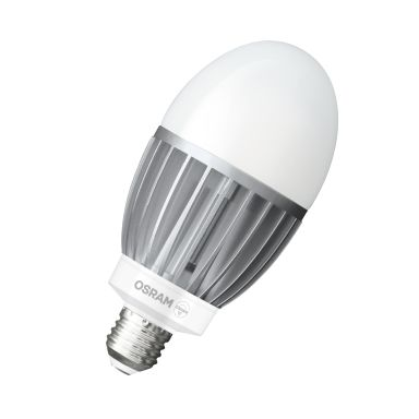 Osram HQL LED-lampa 29 W, 4000 K