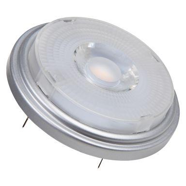 Osram Parathom Glowdim LED-lampa 7.3 W, 450 lm