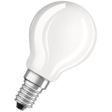 Osram PARATHOM Retrofit CLASSIC P LED-lampa E14, 2700K