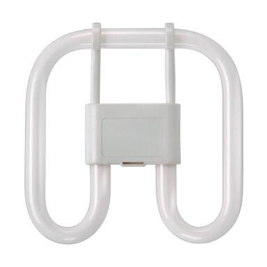 Osram CFL SQUARE Kompaktlysrör