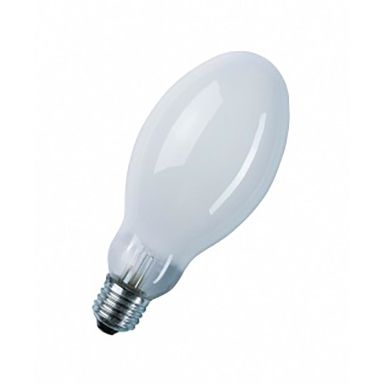 Osram VIALO NAV-E SUPER 4Y Suurpainenatriumlamppu 250W