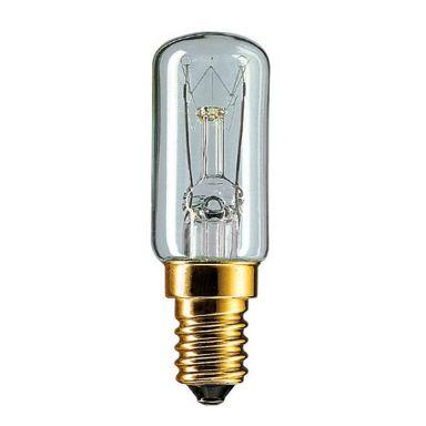 Philips Deco 10W E14 Signallampa E14-sockel