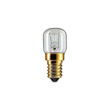 Philips 25097150 Symaskinslampa 20 W, E14-sockel